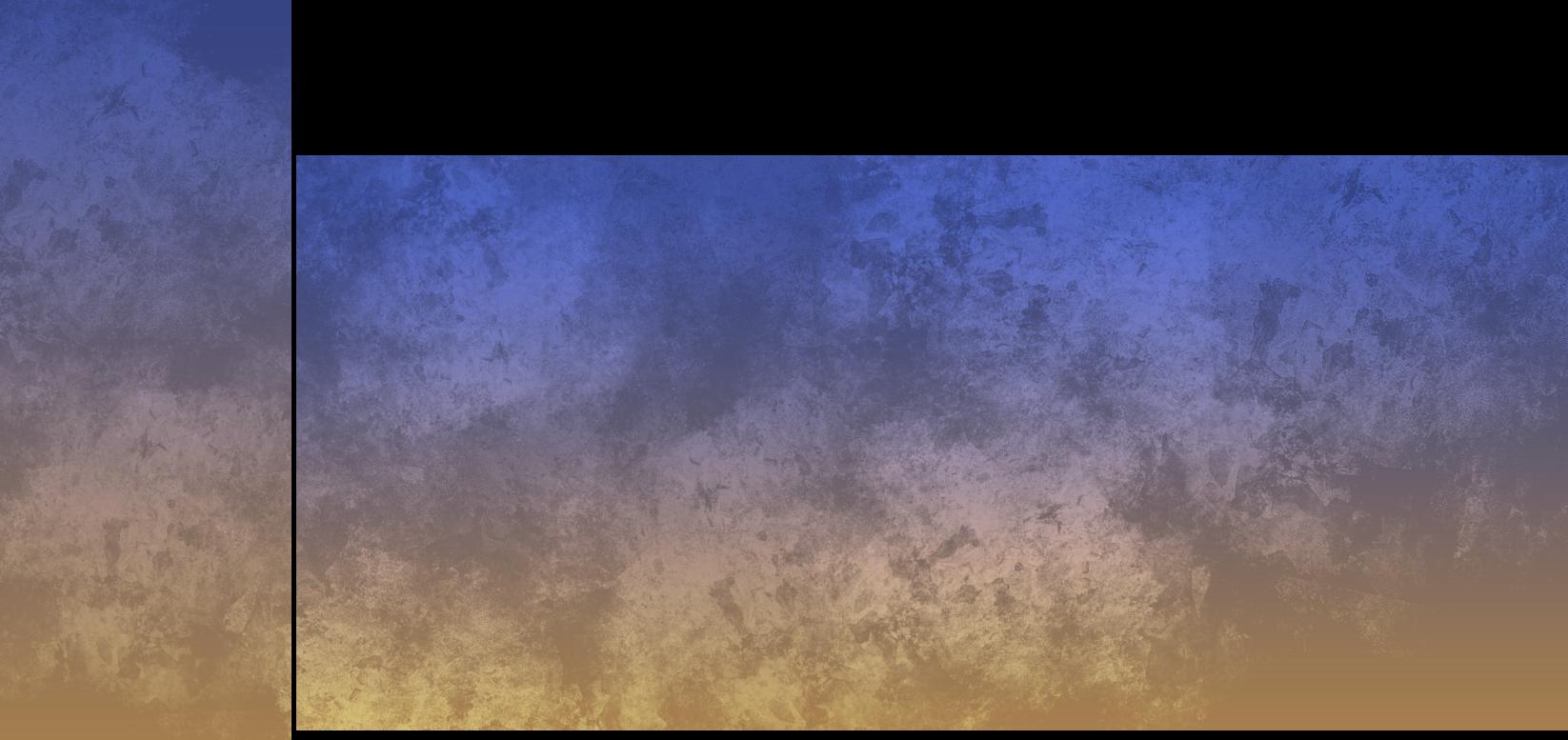 Kraven`s Keep   5E Monsters